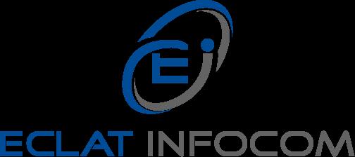 Eclat Infocom Pvt Ltd